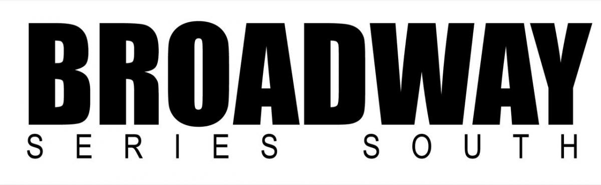 Broadway Series South logo